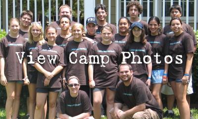 camp-photos